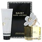 Marc Jacobs Daisy Travel Set (Tamaño: 2 Piece Gift Set)