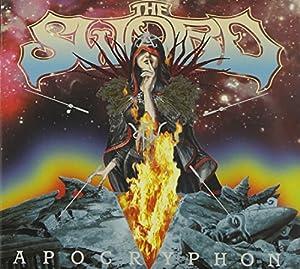 Apocryphon (Deluxe Edition)