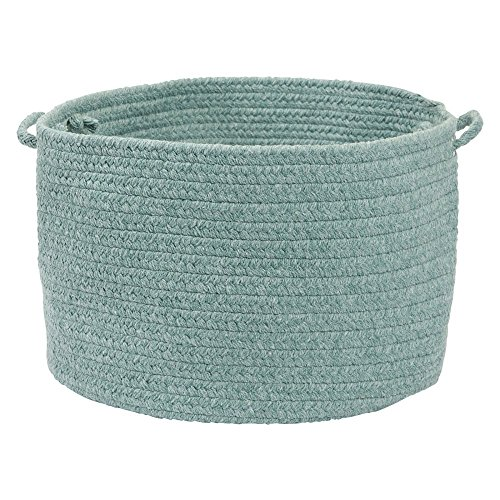Colonial Mills, Allure Utility Basket - 1