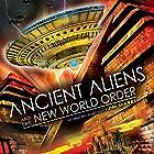 Ancient Aliens and the New World Order Radio/TV von Jim Marrs Gesprochen von: Jim Marrs
