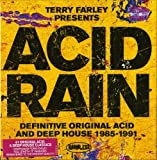 Acid Rain: Definitive Original Acid & Deep House