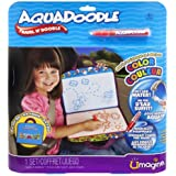 AquaDoodle Travel Doodle Master Carton/Assortment