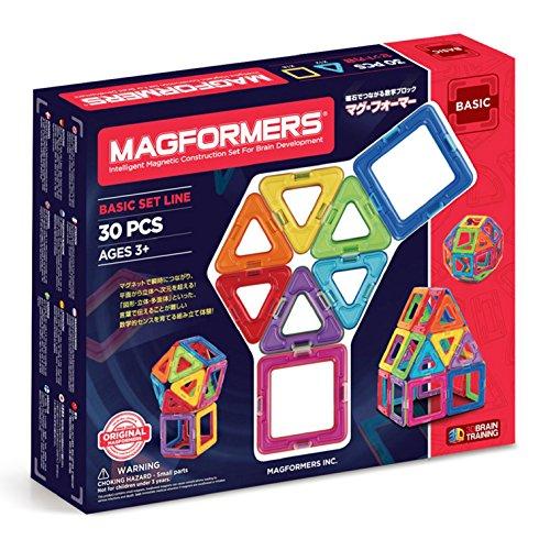 magformers-mg30913-set-2-forme-diverse-30-pezzi