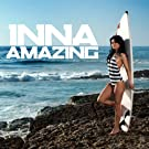 'Amazing (UK Mixes)' from the web at 'http://ecx.images-amazon.com/images/I/61k4cSx5AIL._SS135_SL160_.jpg'