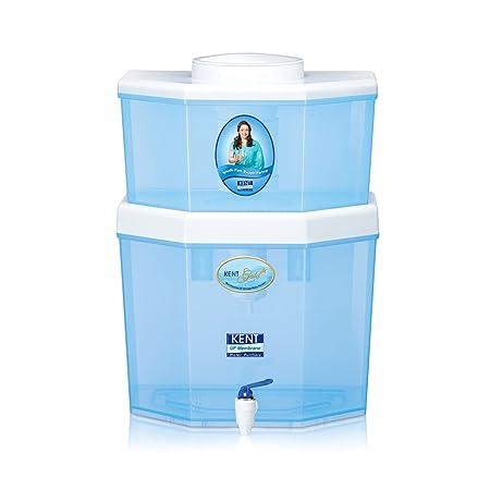 Kent Gold Star 22-Litre Water Purifier
