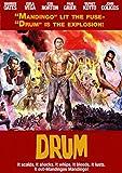 Drum (1976)