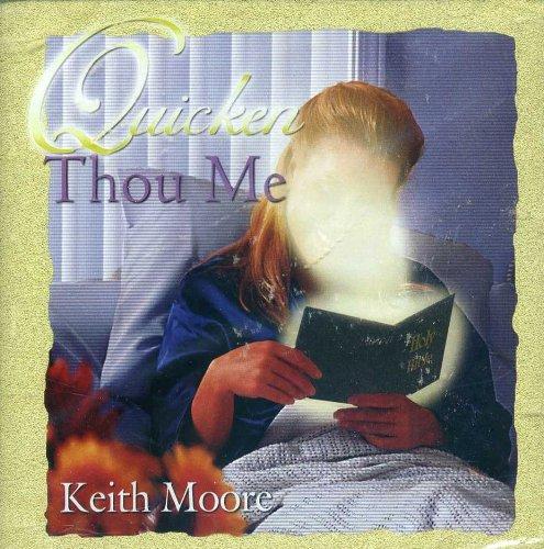 quicken-thou-me