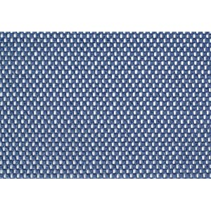 couchage remise tapis de sol pour auvent de caravane 4 x 2 5 m bleu campart. Black Bedroom Furniture Sets. Home Design Ideas