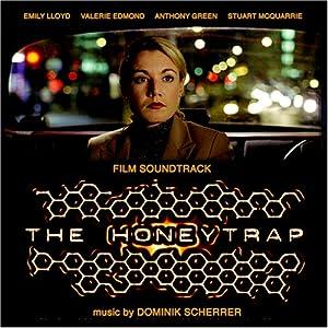 THE HONEYTRAP - Film Soundtrack