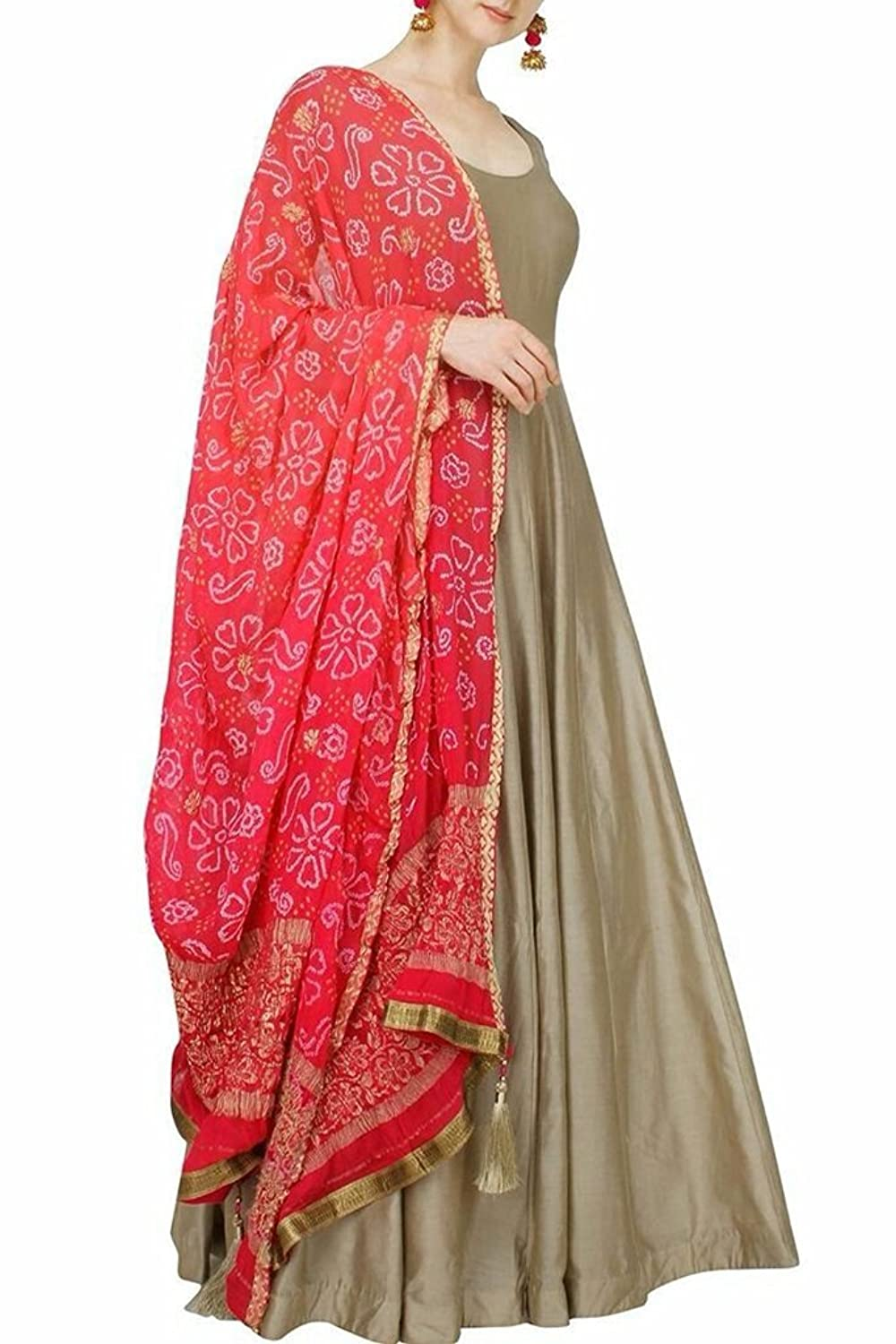 salwar suits for women/gown for women/gown/Anarkali Suits