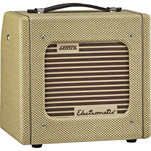 Gretsch G5222 Electromatic Guitar Amp