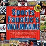Sports Fanatic Walmanac 2016 Wall (Ca...