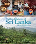 Hidden Kitchens of Sri Lanka