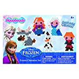 AquaBeads Disney Frozen Character Playset by Aquabeads