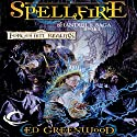 Spellfire: Forgotten Realms: Shandril's Saga, Book 1 (       UNABRIDGED) by Ed Greenwood Narrated by James Patrick Cronin