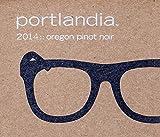 2014 Portlandia Willamette Valley Pinot Noir, 750 mL Wine