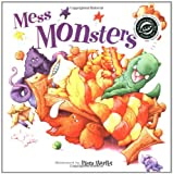 Mess Monsters (Books for Life)