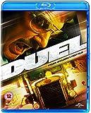 Duel [Blu-ray] [2015] [Region Free]