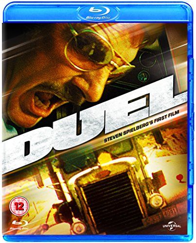 duel-blu-ray-2015-region-free
