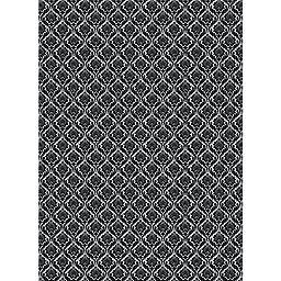 Impact Velour Background (9 x 12\', Gray)