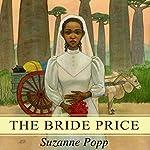 The Bride Price | Suzanne Popp