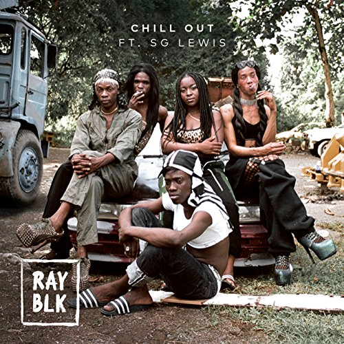 chill-out-explicit