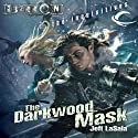 The Darkwood Mask: Eberron: The Inquisitives, Book 4