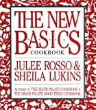 : The New Basics Cookbook