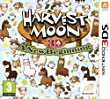 Harvest Moon: A New Beginning [UK Import]