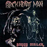Blackheart Man (Remastered)