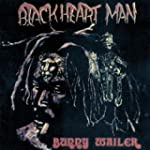 Blackheart Man [Remastered]