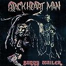 Blackheart Man (Remastered)