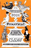 Old Possum's Book of Practical Cats (015668568X) by Eliot, T. S.