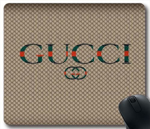 gucci-s12z8m-gaming-mouse-pad-tappetino-per-mouse-mousepad-personalizzato