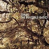 Invisible Band (W/2 Bonus Tracks)