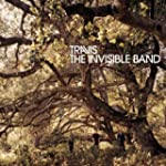 Invisible Band (W/2 Bonus Tracks)