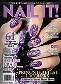 Nail IT! Magazine (Mar/Apr 2015)