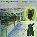 L'Angelo Rinchiuso by Imports (2013-09-10)