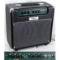 IBANEZ TSA15BK TUBE SCREAMER AMP チューブ ギターコンボアンプ
