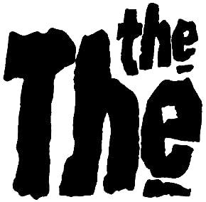 Bilder von The The