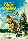 Buck Danny, Int�grale 1 : 1946-1948 par Charlier