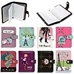 Porte-Cartes de Fid�lit� 14 pochettes...