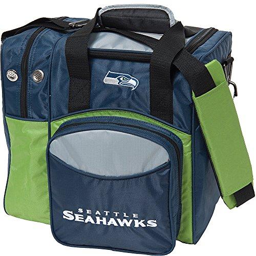 kr-strikeforce-bowling-nfl-single-bowling-ball-tote-bag-seattle-seahawks