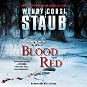 Blood Red: Mundy's Landing, Book One | Wendy Corsi Staub