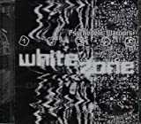 White Zone by 101 DISTRIBUTION