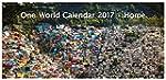 One World Calendar 2017