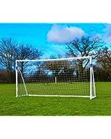 FORZA - Cage de Foot 3 x 2 m [Net World Sports]
