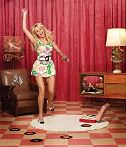 Image of Laura Bell Bundy