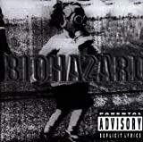 Biohazard State Of The World Address