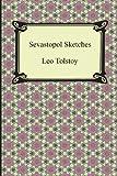 img - for Sevastopol Sketches (Sebastopol Sketches) book / textbook / text book